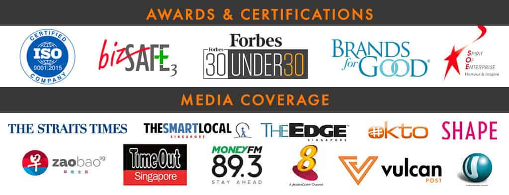 Awards-and-Media-1.jpg