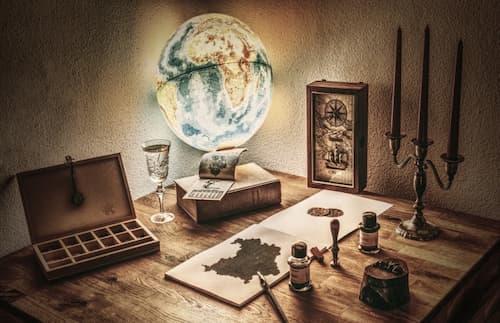 Escape Room Myths